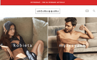 Белье Intimissimi – для нее и для него