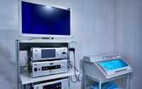 Где используется эндоскопический видеокомплекс и особенности оборудования