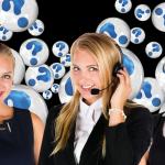 IP-телефония – мифы и реальность