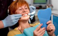 Качественное протезирование зубов по доступным ценам