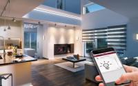 Особенности выбора электротехнического оборудования для дома
