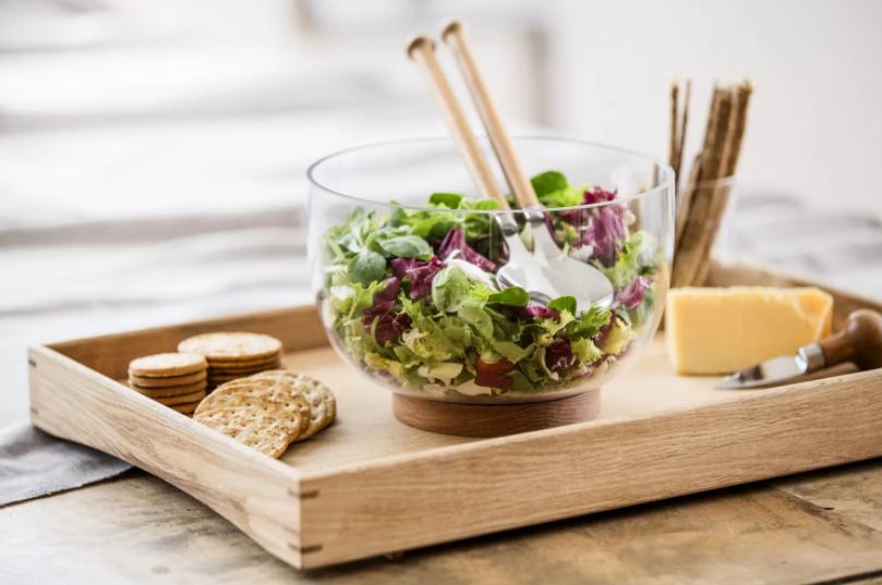 Кitchenplace – европейское качество посуды, доступное в России
