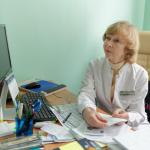 Работа и гепатит С