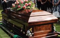 Пособие на погребение в столице - кому полагается и как его получить?