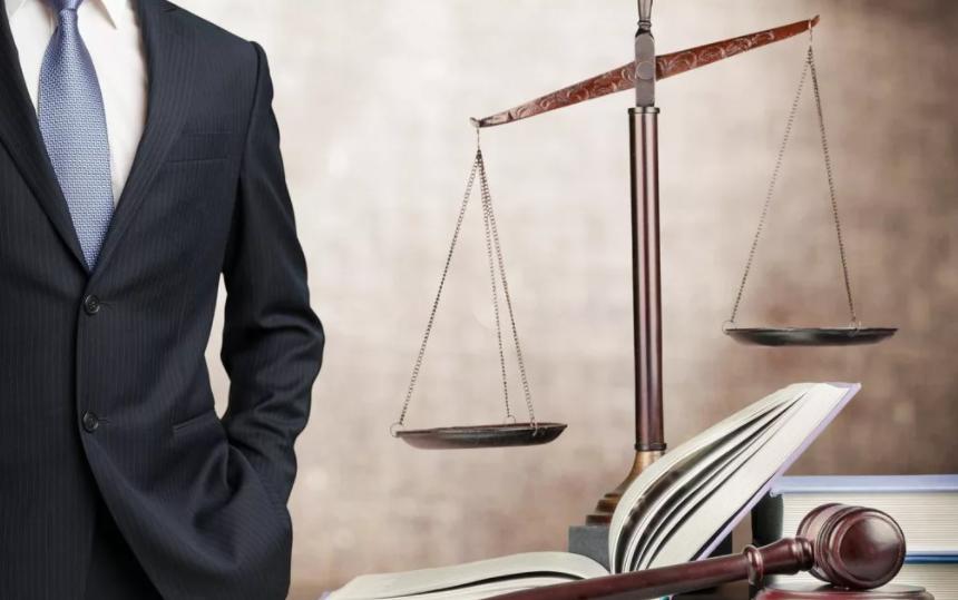 Что представляет собой закон о банкротстве физических лиц?