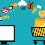 Что такое тизерные сети и как они помогают бизнесу?