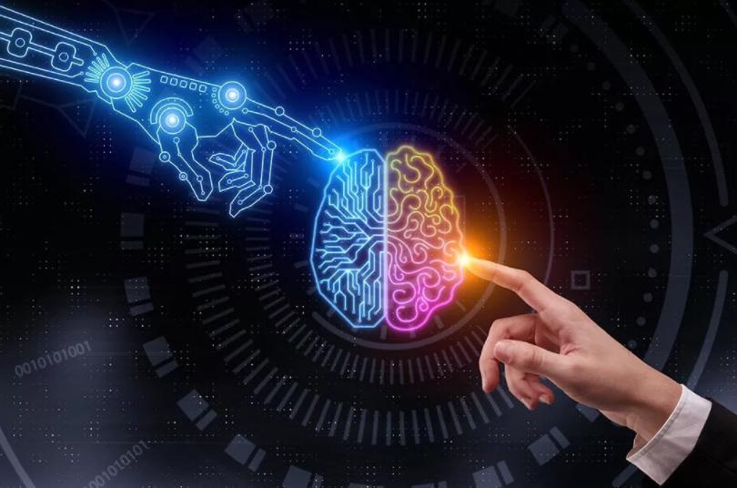 Машинное обучение – настоящее и будущее интернет-маркетинга