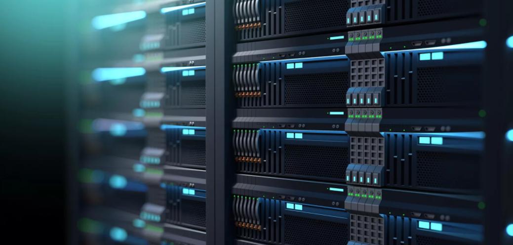 VPS и VDS – выделенные виртуальные серверы