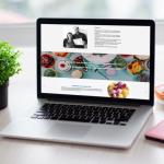 Как создать собственный сайт?