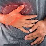 Велпатасвир и Софосбувир – панацея от гепатита С