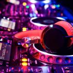 Как и где можно скачать музыку в сети бесплатно?