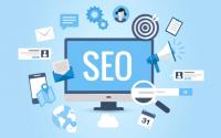 Привлечение клиентов на вашу площадку с использованием продвижения и раскрутки сайтов