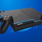 SONY PlayStation 5 – новое поколение игровых приставок