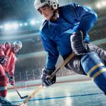 Что нужно знать о ставках на хоккей?