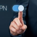 Что такое VPN и зачем он нужен на смартфоне?