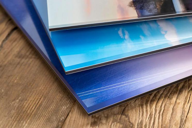 Пластификация фотографий — что это такое и зачем нужно?