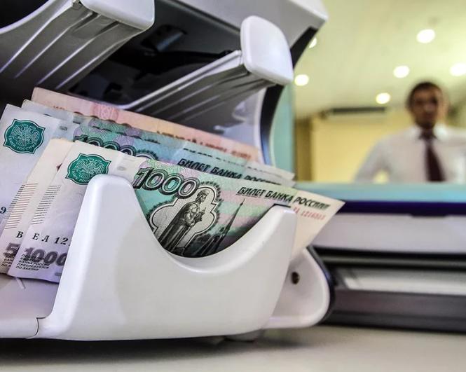 Получение денежных займов в МФО