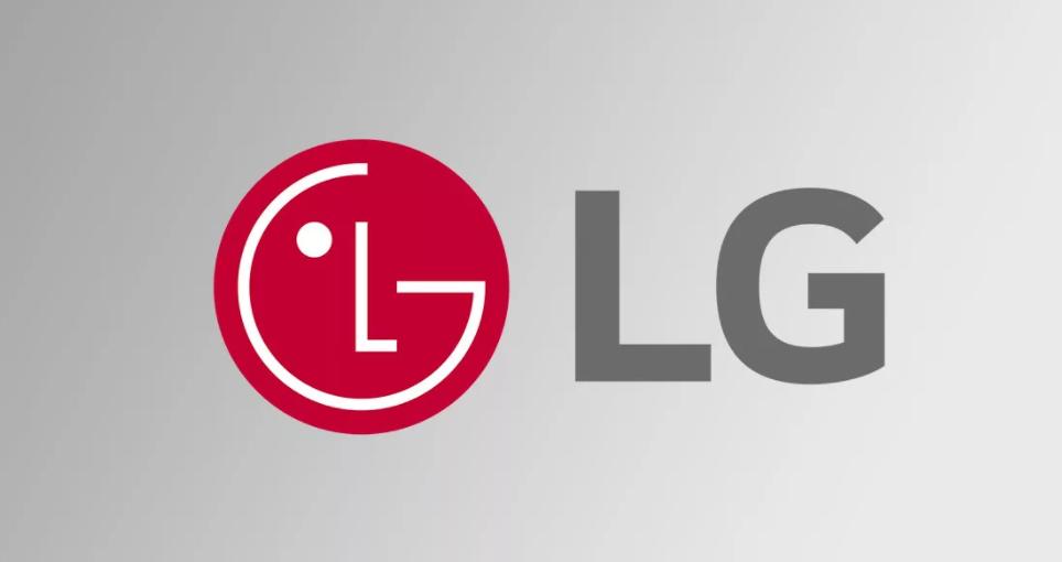 Ремонт техники LG в авторизованном сервисном центре