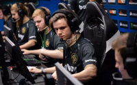 выгодные ставки на Counter Strike
