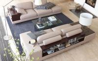 4 совета по выбору мягкой мебели