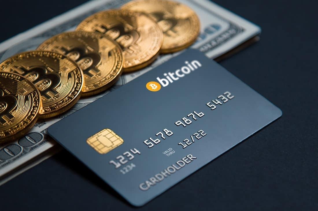 Как выгодно приобрести Bitcoin, обзор сервисов