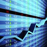 Что такое портфельные инвестиции