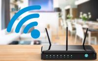 Как выбрать современные Wi-Fi роутер: полезные рекомендации