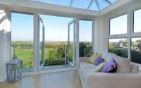 Металлопластиковые окна: высокое качество по бюджетной цене