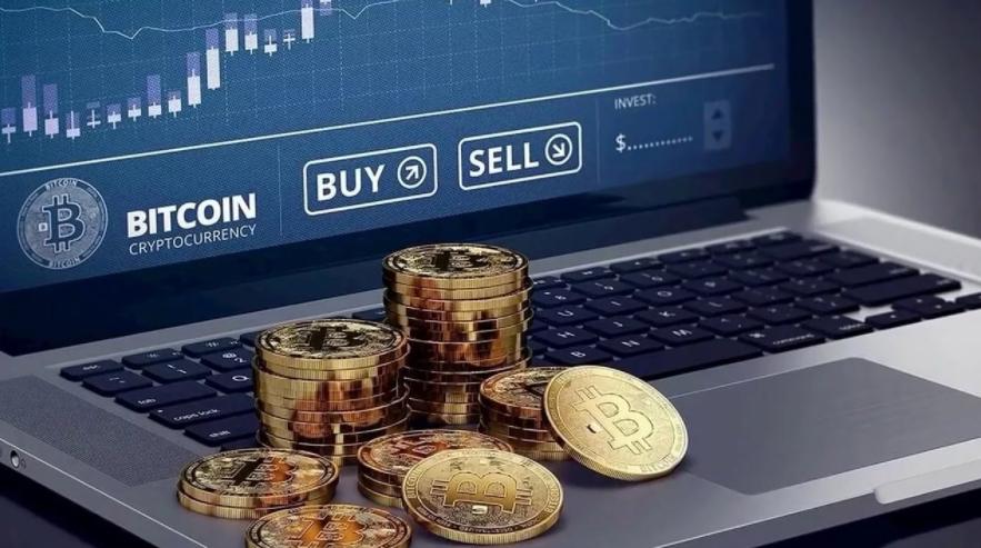 В чем заключается особенность криптовалютных бирж без верификации?