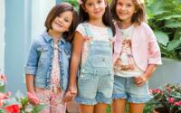 Где купить качественную одежду для детей