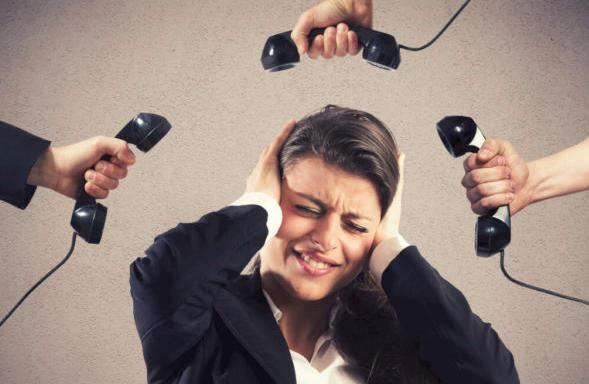 Какие существуют способы, позволяющие узнать, кто звонил с незнакомого номера?