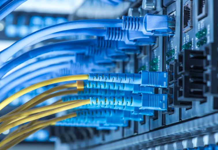 Каковы принципы функционирования proxy-серверов и кому они могут пригодиться?