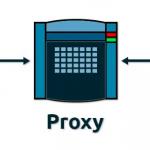 Особенности центра Proxy-Seller