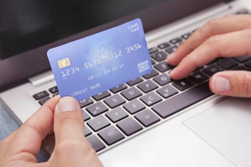 Где лучше взять кредит онлайн на карту без отказа?