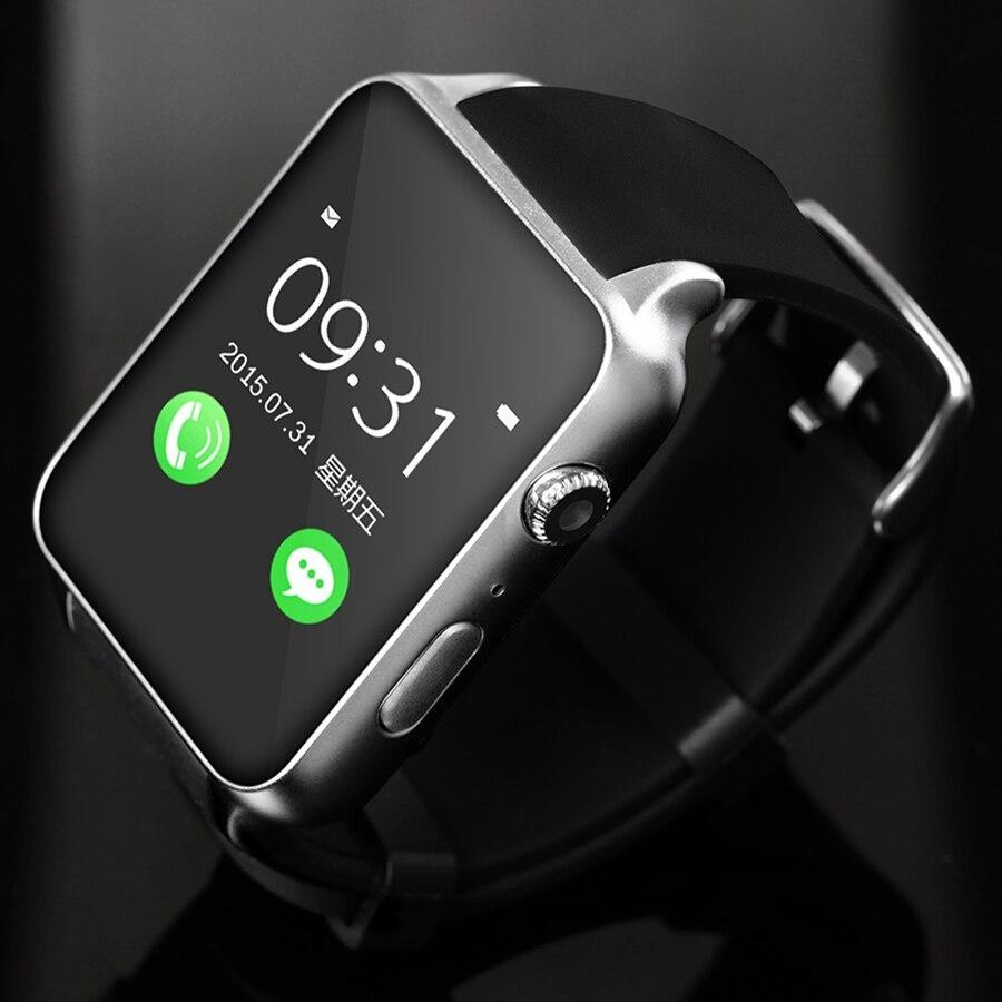 Как выбрать умные часы: основные критерии подбора