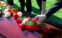 Как правильно организовать похороны, куда обратиться