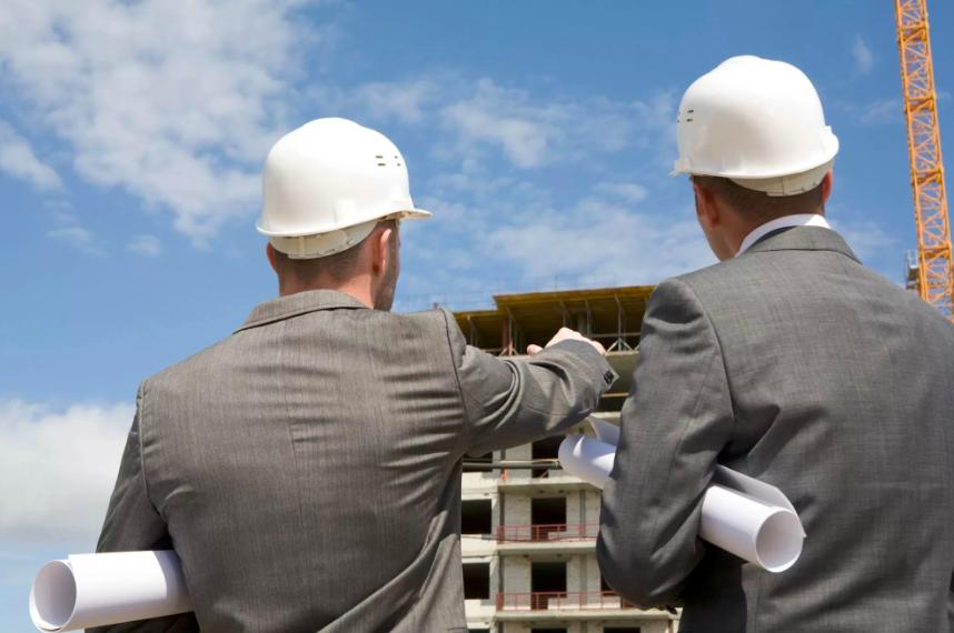 Какую роль в строительстве выполняет технический заказчик?