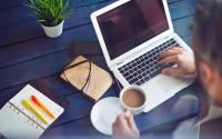 Агентство IQ Online – надежный партнер по интернет-маркетингу