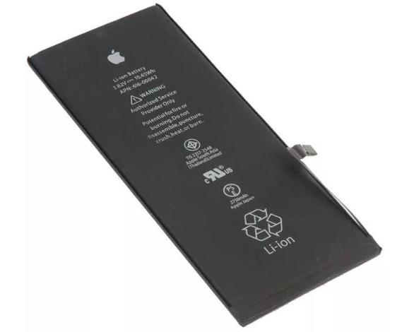 Что нужно знать об аккумуляторе iPhone?