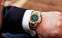 Наручные часы: как сделать правильный выбор?