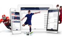 Новые возможности заработка на ставках - мобильная версия Марафон