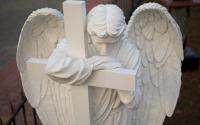 Услуги ритуальных агентов при похоронах