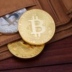 Восстановление Bitcoin-кошельков через coinsrecovery.com