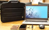 Выбираем сумку для ноутбука в интернете