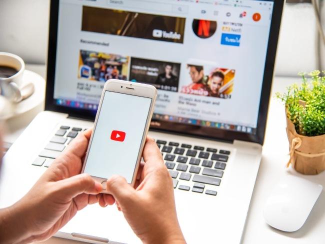 Почему видео на Ютуб не набирает просмотры – причины