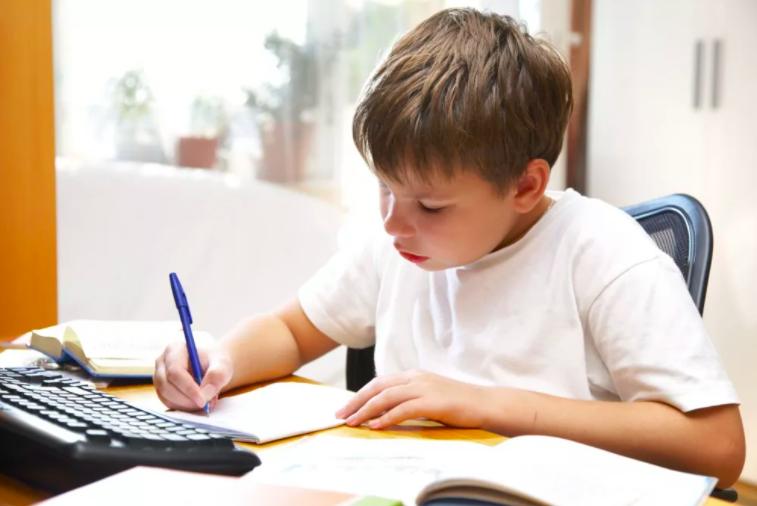 Найден способ быстрой проверки домашних заданий