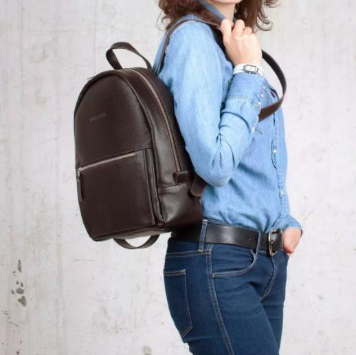 Где купить хороший рюкзак?
