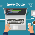 Платформа Low-code для управления бизнес процессами КСК