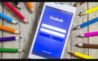 Как повысить конверсию продаж с помощью Facebook Pixel