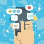 Накрутка в социальных сетях